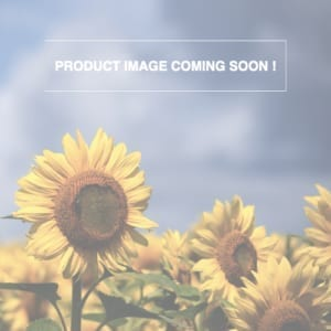 Product Soon -